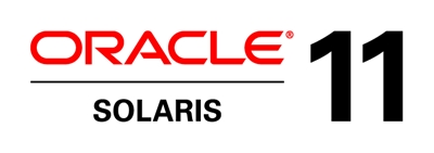 Oracle Solaris 11