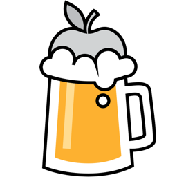 Homebrew for macOS